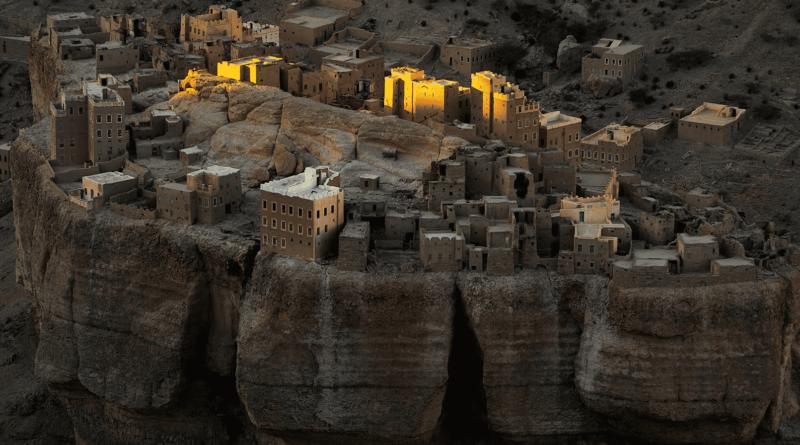 haid-al-jazilyemen1
