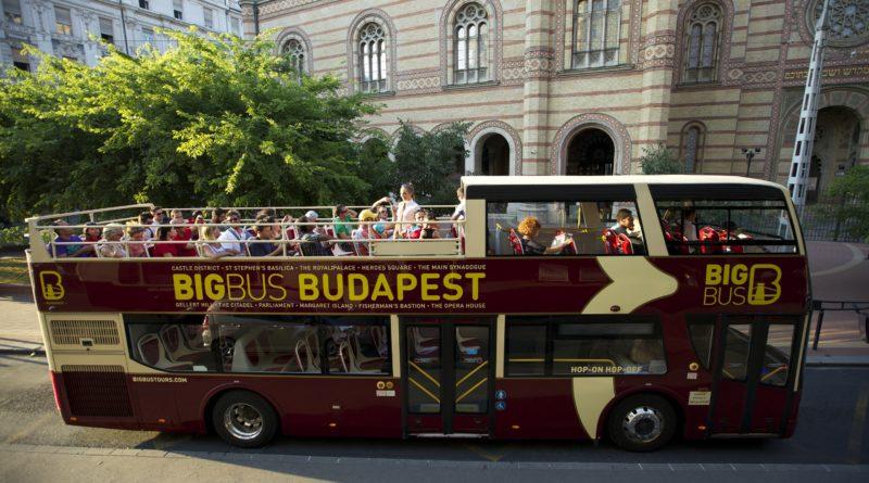 busbudapest1