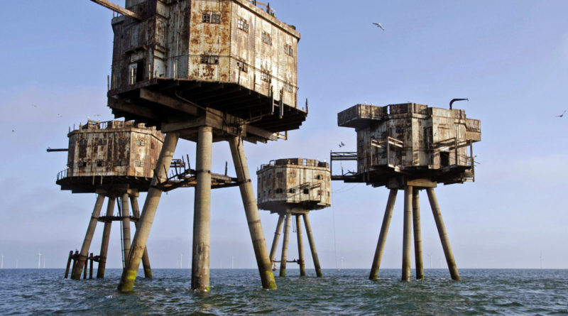 fortsmaunsell1
