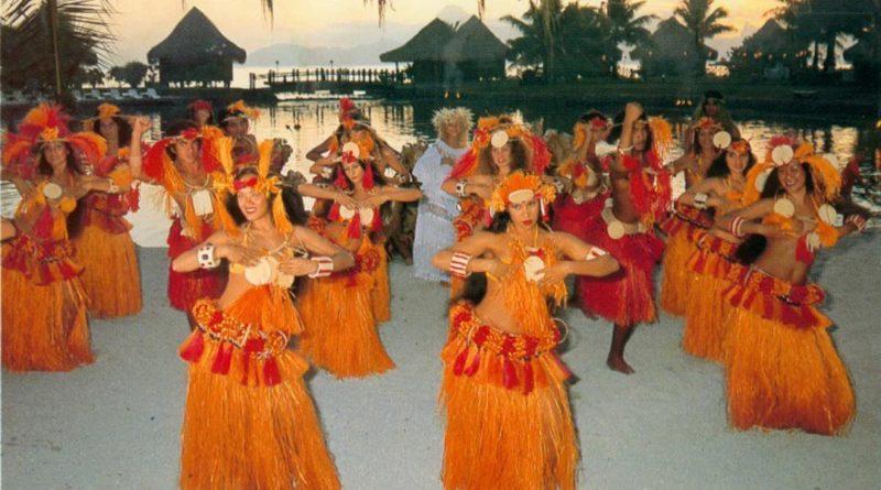 polynesien1